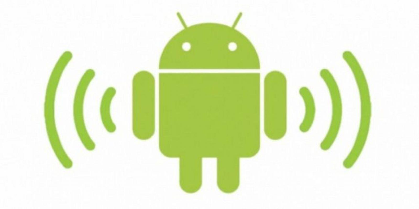 1- Apaguen sus datos móviles cuando no los utilicen. Foto:Vía Tumblr.com