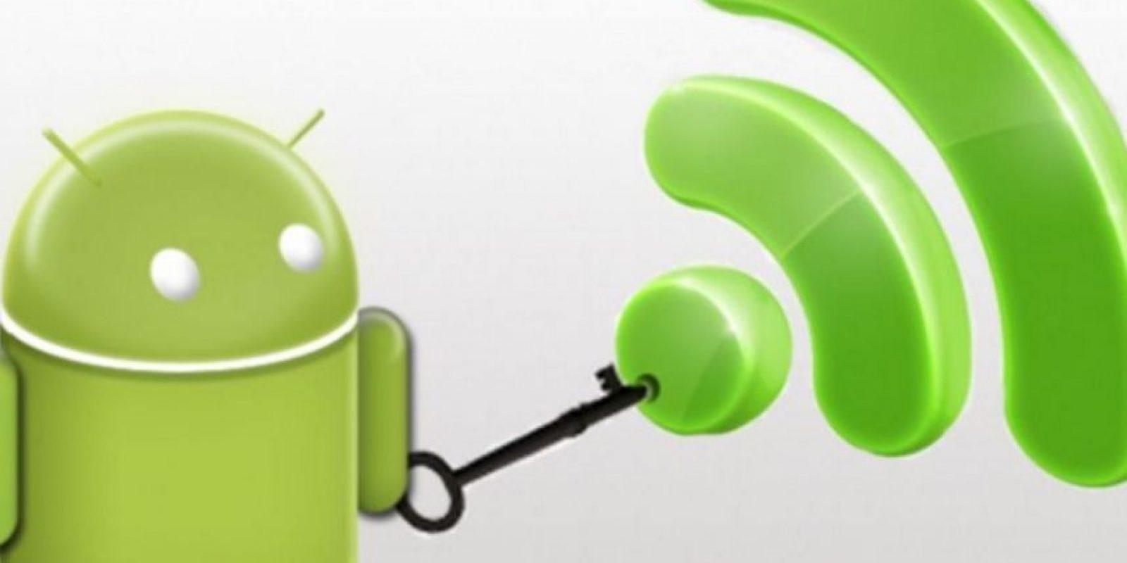 8- Es preferible que escuchen la música que ya está almacenada en su celular, no vía streaming. Foto:Vía Tumblr.com