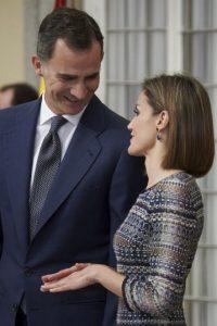 En algunos países se conoce como Día de los Enamorados. Foto:Getty Images