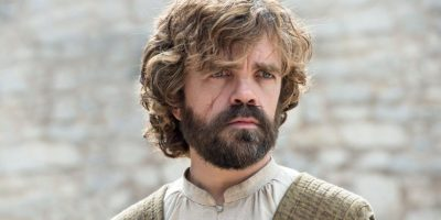 """¿Cómo controlará el reino que dejó """"La Madre de Dragones""""? Foto:Vía Facebook/Game of Thrones"""