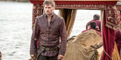Ellaria Sand se ha cobrado lo que le hicieron a Oberyn. Foto:Vía Facebook/Game of Thrones