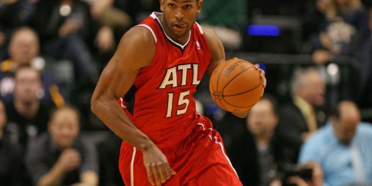 Banco Popular Dominicano se convierte en entidad oficial de la NBA en el país