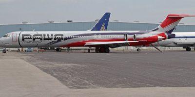 Pawa Dominicana respalda exportaciones locales con nuevo servicio de carga