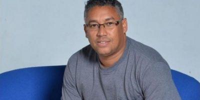 El jefe de la PN provoca indignación de  fotoreporteros