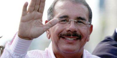 Medina recorrerá Santiago el sábado y el domingo lo hará en todo el este