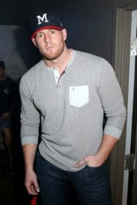 6- J.J. Watt. Foto: Getty Images