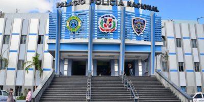 Designan nuevo director Policía en Puerto Plata tras asesinato de alemán