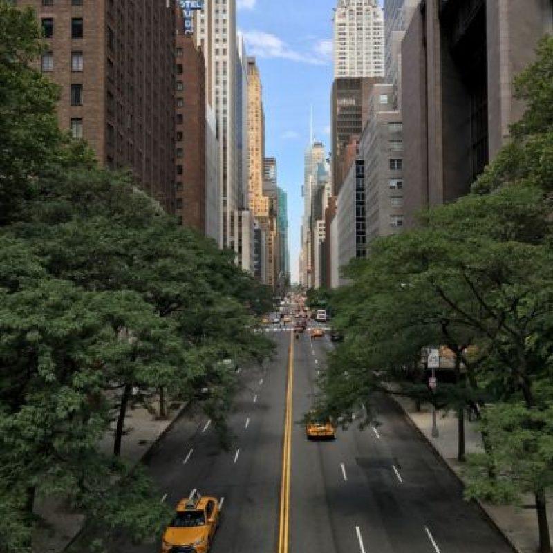 Foto:Vía Apple