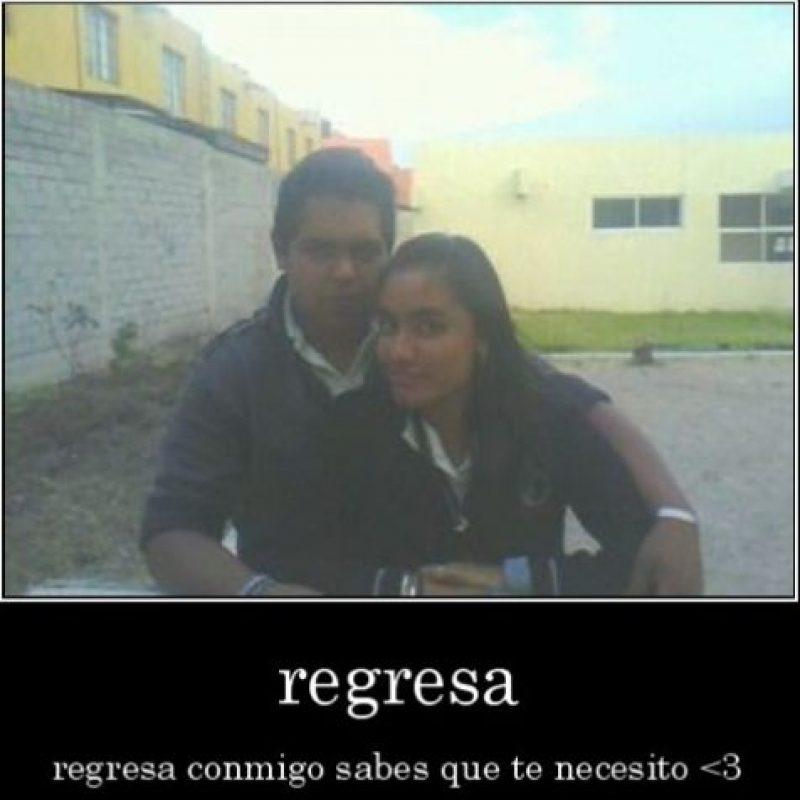Foto:Tumblr.com/tagged-amor-cursi
