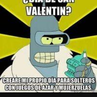 Foto:Tumblr.com/Tagged-memes-14-febrero