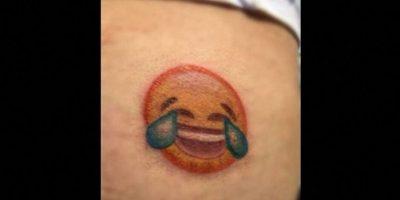 Foto:nstagram.com/good_luck_tattoo