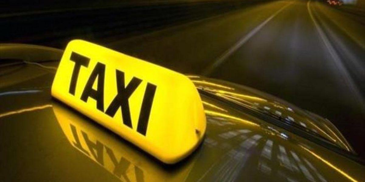 Taxistas vuelven a denunciar impedimento para pagar préstamos de sus unidades