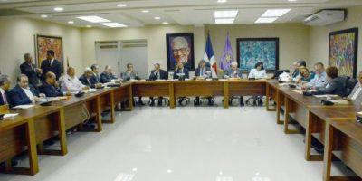 Alcaldía SDE: el PLD hará más sondeos