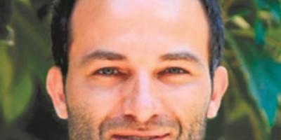 """Físico chileno: """"Lo emocionante es lo que viene"""""""