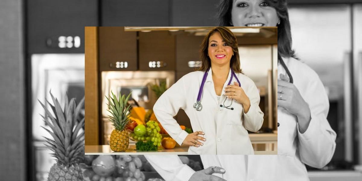 Mejora tus hábitos alimenticios con la promoción #YoSoyMaxSano