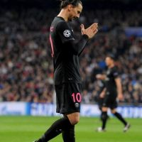 El PSG acumula 44 partidos invictos como local Foto: Getty Images