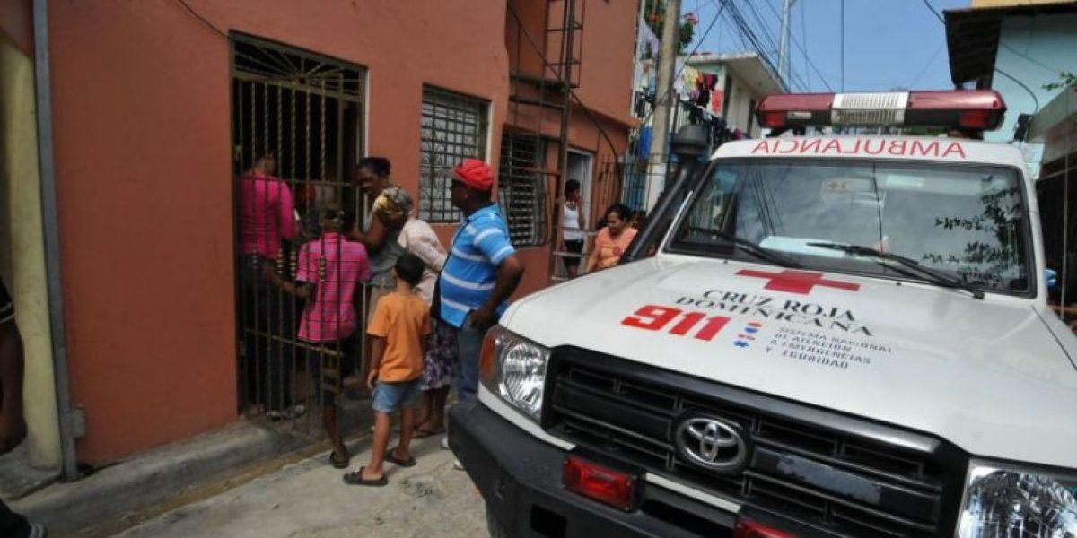 El 911 asegura que explosión en planta de gas de Los Ríos no causó muertes