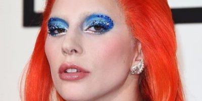 Fotos: Así se burlan de los looks de Lady Gaga y Taylor Swift en los Grammy