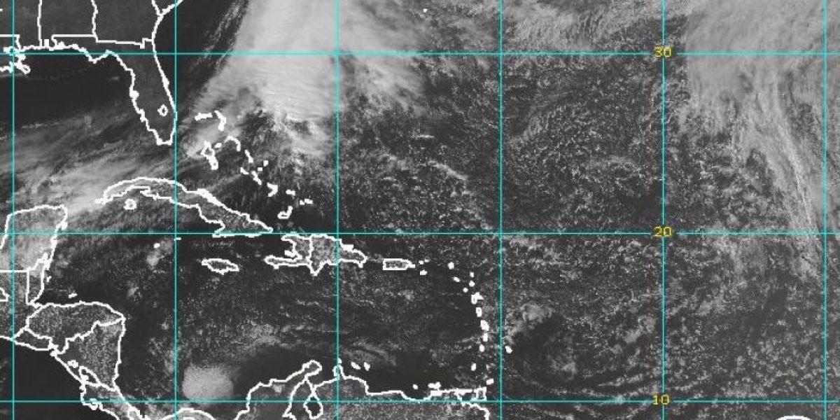 COE declara alerta verde para costa atlántica por oleaje y viento anormal