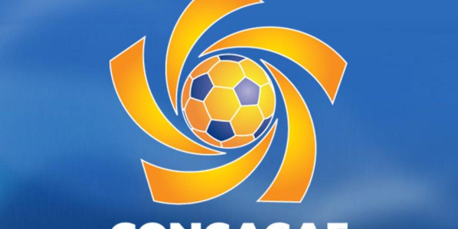 Importancia de este torneo regional. Este torneo, que cuenta con cuatro grupos que reúnen a 14 equipos de ocho países de la región, estará desarrollando su cuarta llave en el país del 2 al 6 de marzo del presente año. Según el formato, los ganadores de sus respectivos grupos pasarán a semifinales, que se se desarrollarán en Trinidad y Tobago a finales de abril. De allí, los dos finalistas y el ganador del tercer lugar obtendrán un boleto para participar en la Liga de Campeones de la CONCACAF 2016/17, que comienza en agosto del año en curso. Foto:Fuente Externa