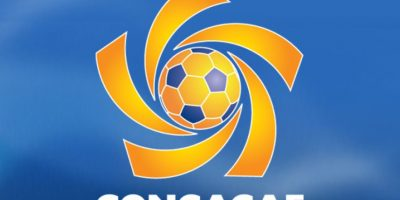 Campeonato de Clubes 2016, un reto futbolístico para República Dominicana