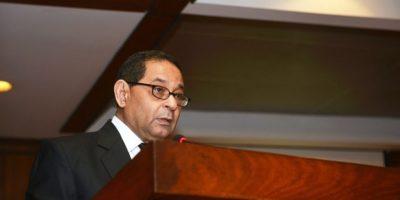CPJ apertura líneas telefónicas para recibir denuncias sobre sistema judicial