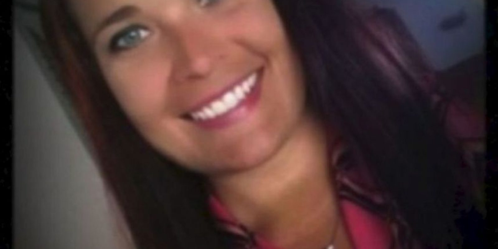 Jennifer Sexton renunció a su trabajo cuando se reveló que había tenido relaciones con uno de sus alumnos Foto:Facebook.com – Archivo