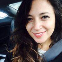 La actriz mexicana Cristina Hernández le dio vida a la líder de estas heroínas. Foto:twitter.com/cricrivoz