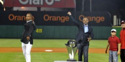 Tony Peña es primera opción a dirigir Clásico Mundial de Béisbol