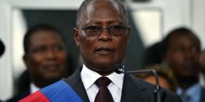 Presidente haitiano da primeros pasos para conforma nuevo órgano electoral