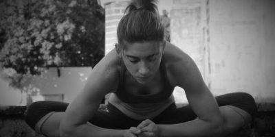 Tu semana Fit & Balance: ¿Te duele la espalda?