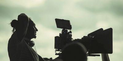 """Francis Disla """"El Indio"""": """"Hago un cine para el pueblo y no voy a traicionarlo"""""""