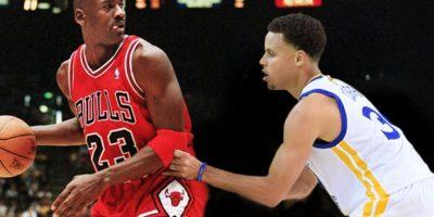 Cuatro motivos para ver la segunda parte de la temporada de la NBA