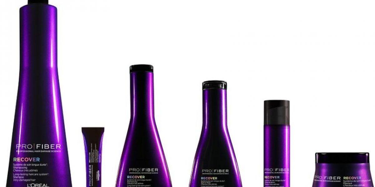 Kérastase y L'Oréal introducen sus nuevas colecciones