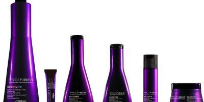 L´Oreal es una de las marcas másprestigiosas en la industria de la belleza. Foto:Fuente Externa
