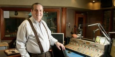 Premio Acroarte al Mérito Periodístico reconoce a cinco figuras dominicanas
