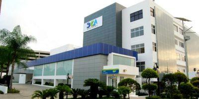Agentes aduaneros piden legislación actualizada para el sector