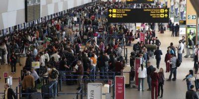 """""""RD es el único país al que Chile le exige visa"""""""