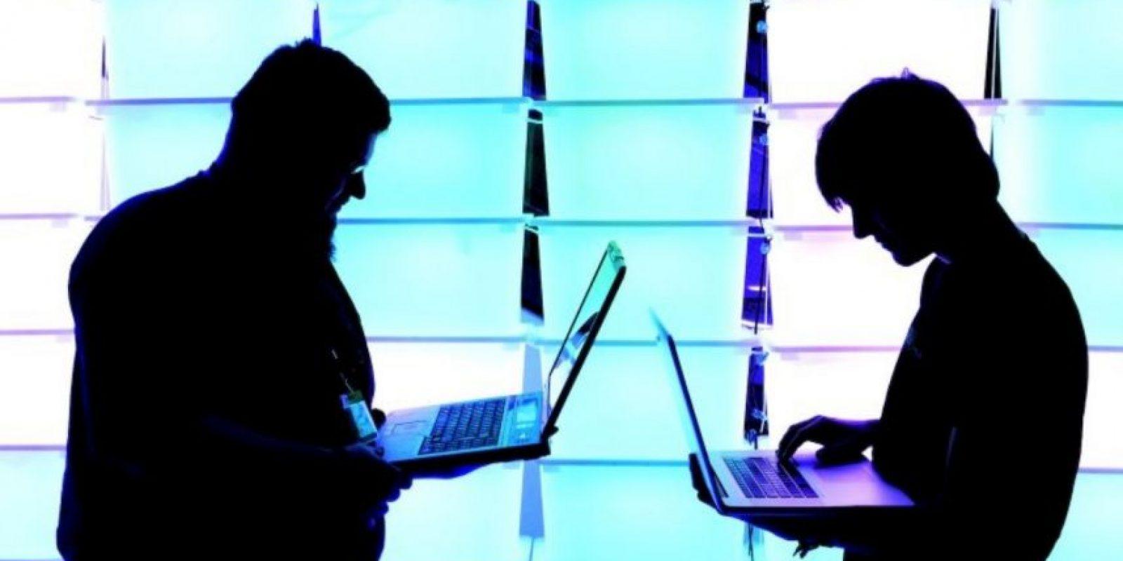 3. Si tienen vecinos con Wi-Fi propio, es posible que estén interfiriendo el suyo. Para evitarlo, escojan el canal con menos señales en aplicaciones como herramienta como Wi-Fi Stumbler o Wi-Fi Analyzer. Foto:Getty Images