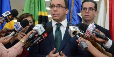 Ecuador traspasa a R.Dominicana en la ONU la presidencia temporal de la Celac