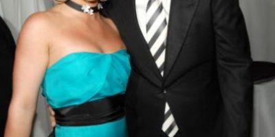 Así se ve ahora Kevin Federline, el esposo vividor de Britney Spears