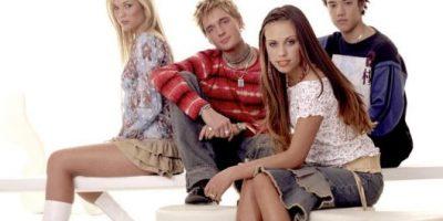 """¿Recuerdan a """"A*Teens""""? Miren cómo lucen 18 años después"""