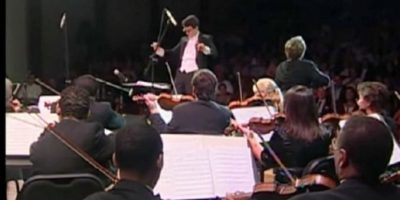 """Compañía Lírica Nacional ofrecerá un """"Concierto por la Dominicanidad"""""""