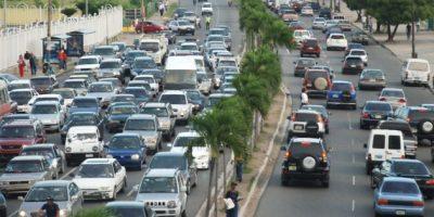 AMET asegura que intensifica acciones para mejorar circulación vial