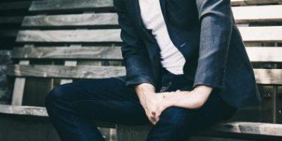 Moda masculina: Consejos de Reading Pantaleón para subir el nivel de tu estilo