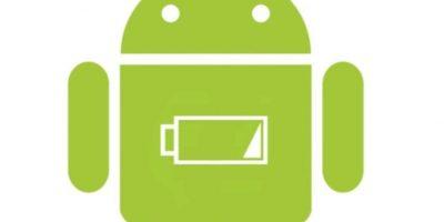 Los cargadores portátiles funcionan siempre que sus mAh sean más que los de su dispositivo; esto es necesario para poder tener un buen rendimiento. Foto:Vía Pinterest.com