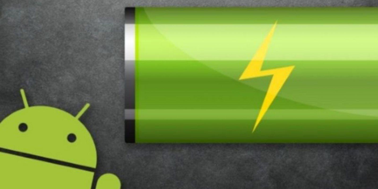 Los cargadores genéricos no tienen el rendimiento adecuado para sus dispositivos e inclusive los pueden afectar. Foto:Vía Pinterest.com