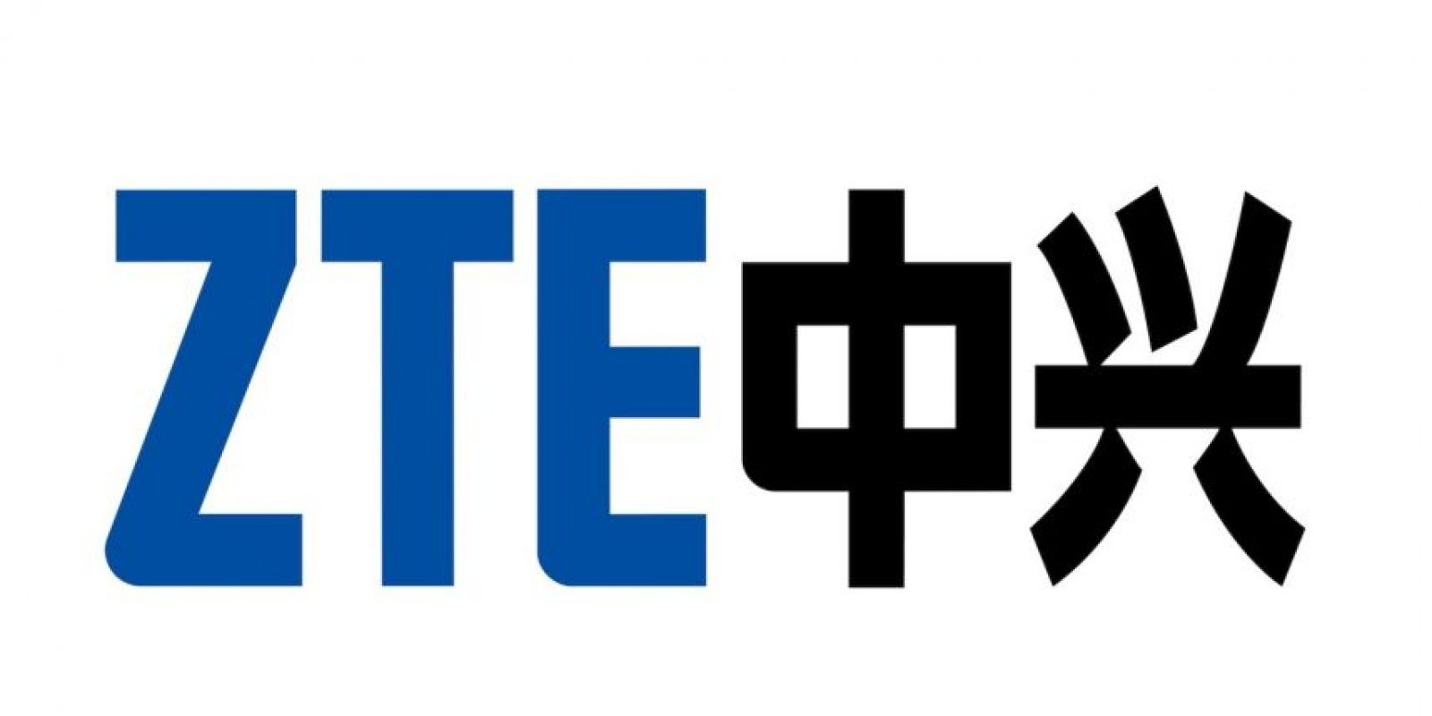 ZTE Foto:ZTE