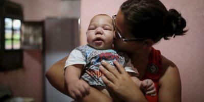 Para muchos de los países afectados por el virus, los viajes y el turismo son una egreso clave, es por eso que en caso de que persista podría costar hasta 63.9 millones de dólares perdidos. Foto:Getty Images