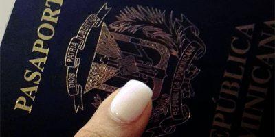 Dominicanos se aferran a Chile a pesar de dificultades legales